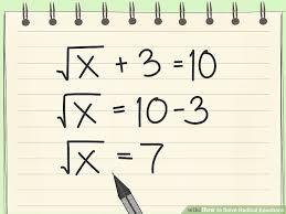 algebra worksheets rational expressions worksheets algebra worksheets rational expressions worksheets homework help solving radical equations
