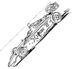 Small Picture 69 besten Bildern zu Race Car auf Pinterest