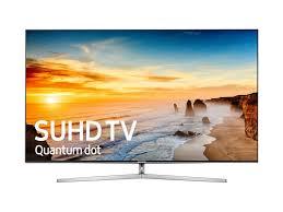 samsung tv 90 inch. 55\u201d class ks9000 4k suhd tv samsung tv 90 inch