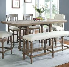 black and white dining room furniture four chair dining room set furniture dining table and chairs