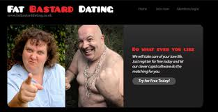 100 best dating sites usa