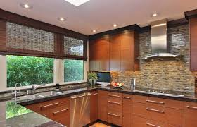 modern cabinet pulls. Wood Modern Kitchen Cabinet Pulls Design Idea And Decors Inside Hardware Inspirations 8 D