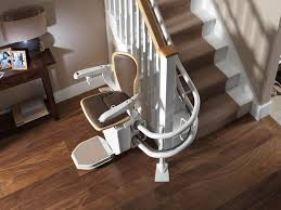 chair for stairs. Image Of: Stair Chair Lift Curved For Stairs