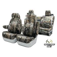 car seats realtree car seats custom seat covers mossy oak camouflage and stroller