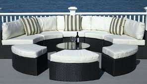 outdoor coffee table cover and bar lamps small cover sets glass plans table tops set side