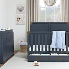 top baby furniture brands. Monbabe Wyatt Collection Top Baby Furniture Brands