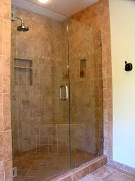 ceramic tile shower ideas shower bathroom ideas