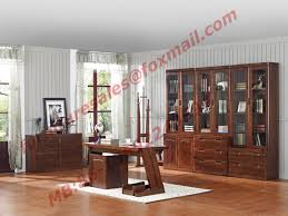 Home Study Furniture Bureau Desk Furniture In Home Study Room