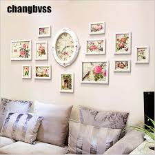 Small Picture Online Get Cheap Designer Photo Frames Aliexpresscom Alibaba Group