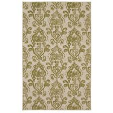 mohawk home picasso wine 5 ft x 8 area rug 156916 the depot