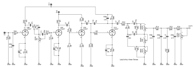 guitar part diagram images tube distortion schematic ecc83 get image about wiring diagram