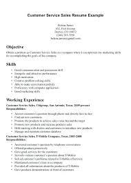 optimal resume brown mackie general resume brown optimal resume cover  letter and resume definition in hindi