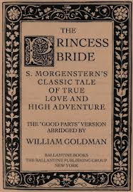 best the princess bride images the princess  the princess bride love the book love the movie