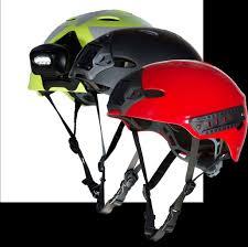 Shred Ready Rescue Pro Helmet