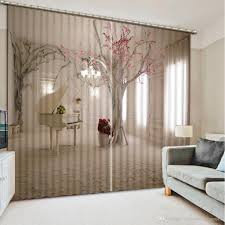 Small Picture Grey Curtains For Living Room Online Grey Curtains For Living