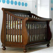 remarkable top baby furniture brands ideas