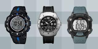 50 best men s watches in 2017 best designer and budget watches digital watches