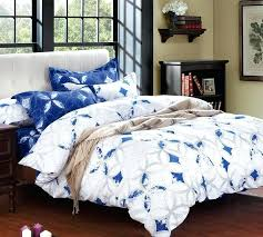 xlong twin comforter sets sapphire peace twin comforter oversized twin bedding extra long twin bed sheets