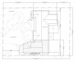 Drawings Site Permit Drawing Prices Draft On Site Services Inc