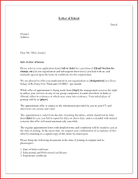 Sale Offer Letter Microsoft Award Templates
