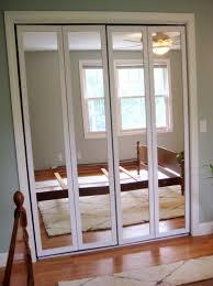 world class sliding closet door mirrors bedroom closet door mirrors stanley mirrored sliding closet doors