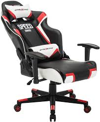 gaming chair ergonomic adjule computer chair high back best office chair 300 lbs
