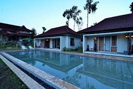 We did not find results for: Hotel Dekat Umbul Bening Harga Murah Tiket Com