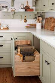 Pin On Home Remodel Trailer