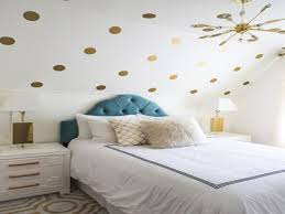 Bedroom: Rose Gold Bedroom Best Of White And Gold Bedroom Home Design Ideas  Pictures -