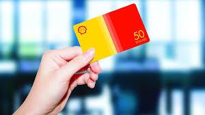 Shell Gift Cards | Shell <b>Canada</b>