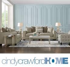cindy crawford home