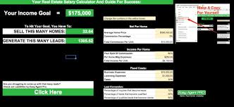 realtor commission calculator the free real estate commission calculator real estate business