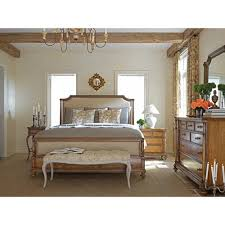 Louis Shanks Bedroom Furniture Stanley Furniture Arrondissement Collection From Hayneedlecom