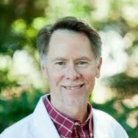Dr. Victor McMillan - Thomasville, Georgia Internist | Privia
