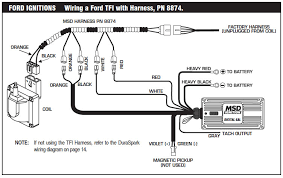 ford msd 6a wiring diagram explore wiring diagram on the net • ford tfi msd 6al wiring diagram 31 wiring diagram images msd 6al wiring msd ford wiring