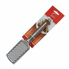 <b>Тёрка MARVEL</b> овальная ручка <b>75011</b> купить в Оренбурге по ...