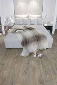 Stunning Bedroom Floor Covering Ideas With Vinyl Floor Covering Houses  Flooring Picture Ideas Blogule