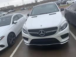 Compare local dealer offers today! 2018 Mercedes Benz Gle Class Test Drive Review Cargurus