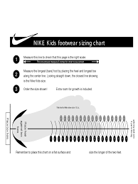 Women S Shoe Size To Kids Conversion Chart Shoe Size Chart 10 Free Templates In Pdf Word Excel Download