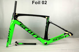 2017 full carbon fiber carbon road bike frame foil bike ud t800 pf30 type bicycle bike frameset accept customized paint job matt bike rack balance bike from