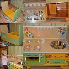 wonderful diy cupboard door art desk for kids