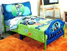 toy story bed toy story toddler bed toy story bedroom sets full image for buzz spaceship