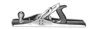 fore plane. vaughan and bushnell no 6 fore plane