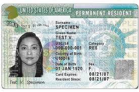 ideny and employment authorization