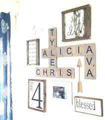wood letters for wall large letter wall decor initial letter wall decor large initial letters wall decor glamorous large letters