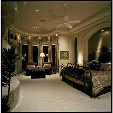Delightful Beautiful Bedroom Pictures How You See Bedrooms? Fashion (5) Nairaland ❤  WOW GRANDIOSO!!