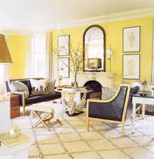 Yellow And Gray Living Room Charming Dark Grey And Yellow Living Room Home Design Pictures