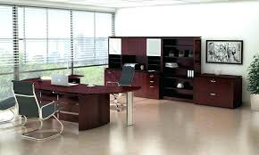 office room planner. Office Furniture Layout Tool Break Room Ideas Planner A