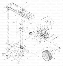 1994 toyota tercel engine diagram wiring library 1994 toyota tercel engine diagram