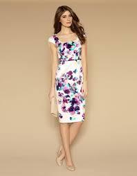 Beautiful Cute Dress To Wear To A Wedding Ideas Styles Ideas